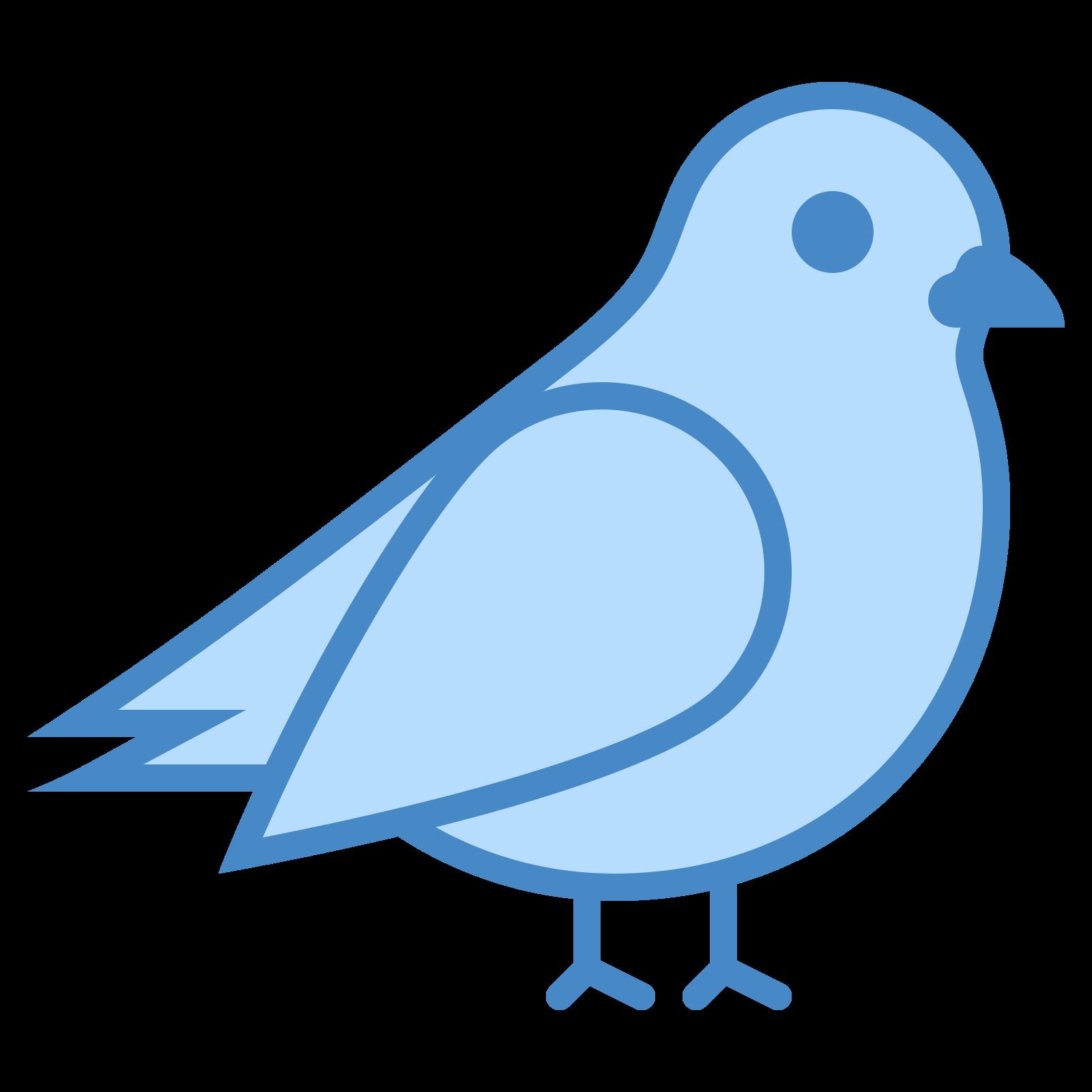 Ptak icon