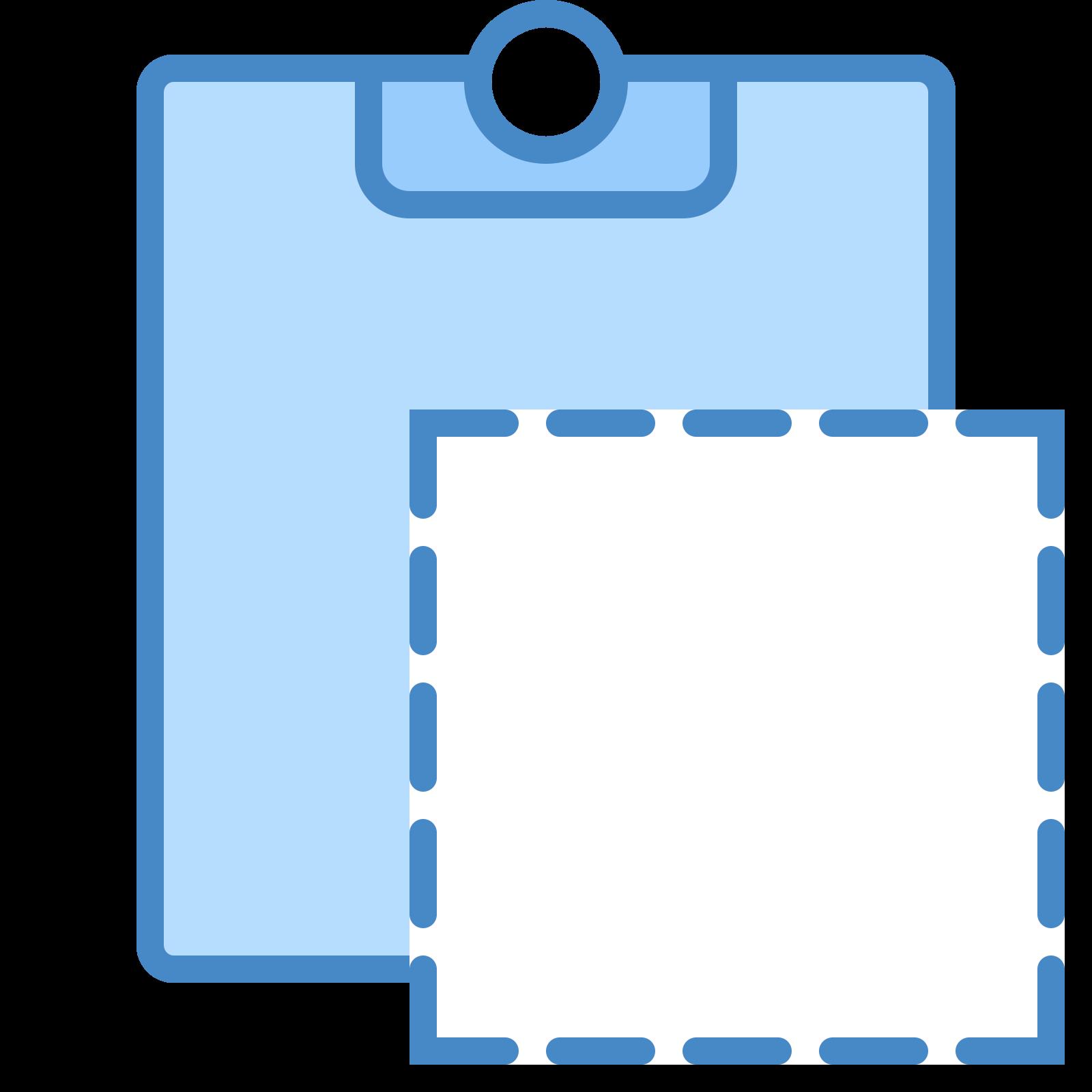 コピー2 icon