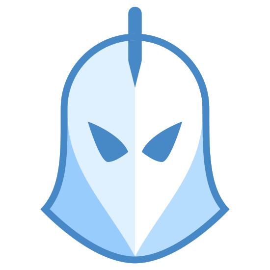 Kask Doktora Fate icon