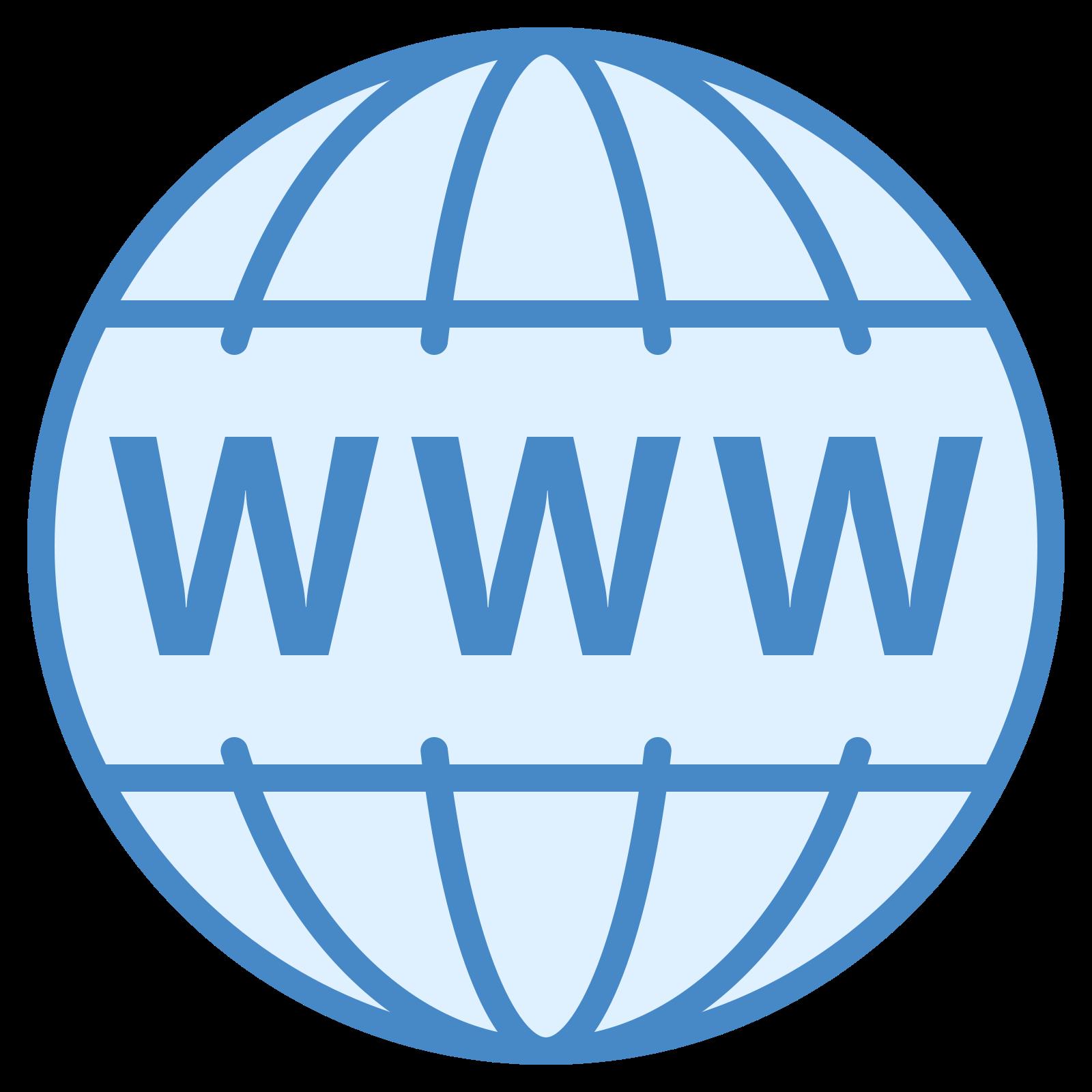 Domena icon