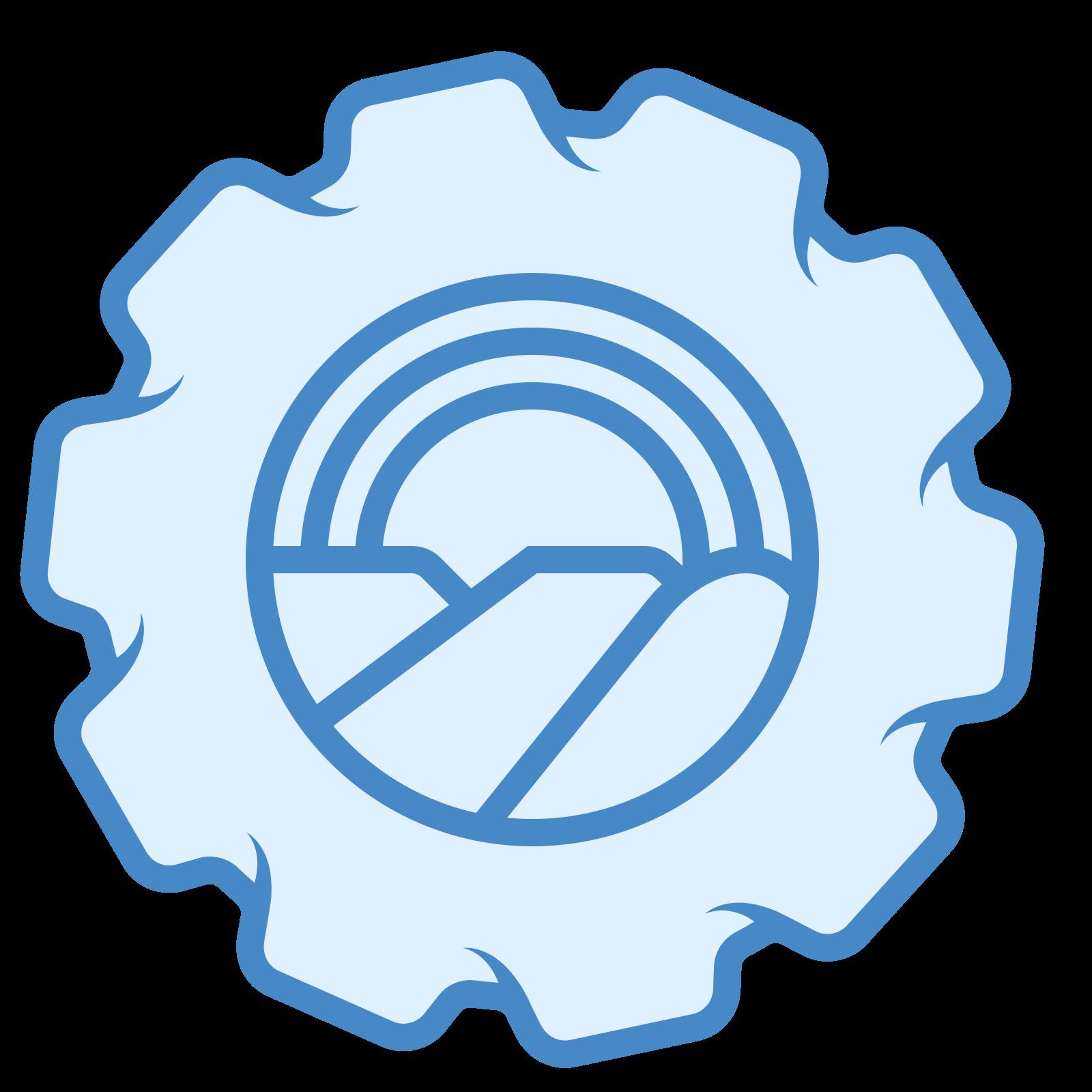 FarmGuide icon