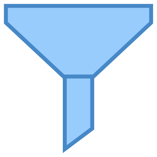 Conversion icon