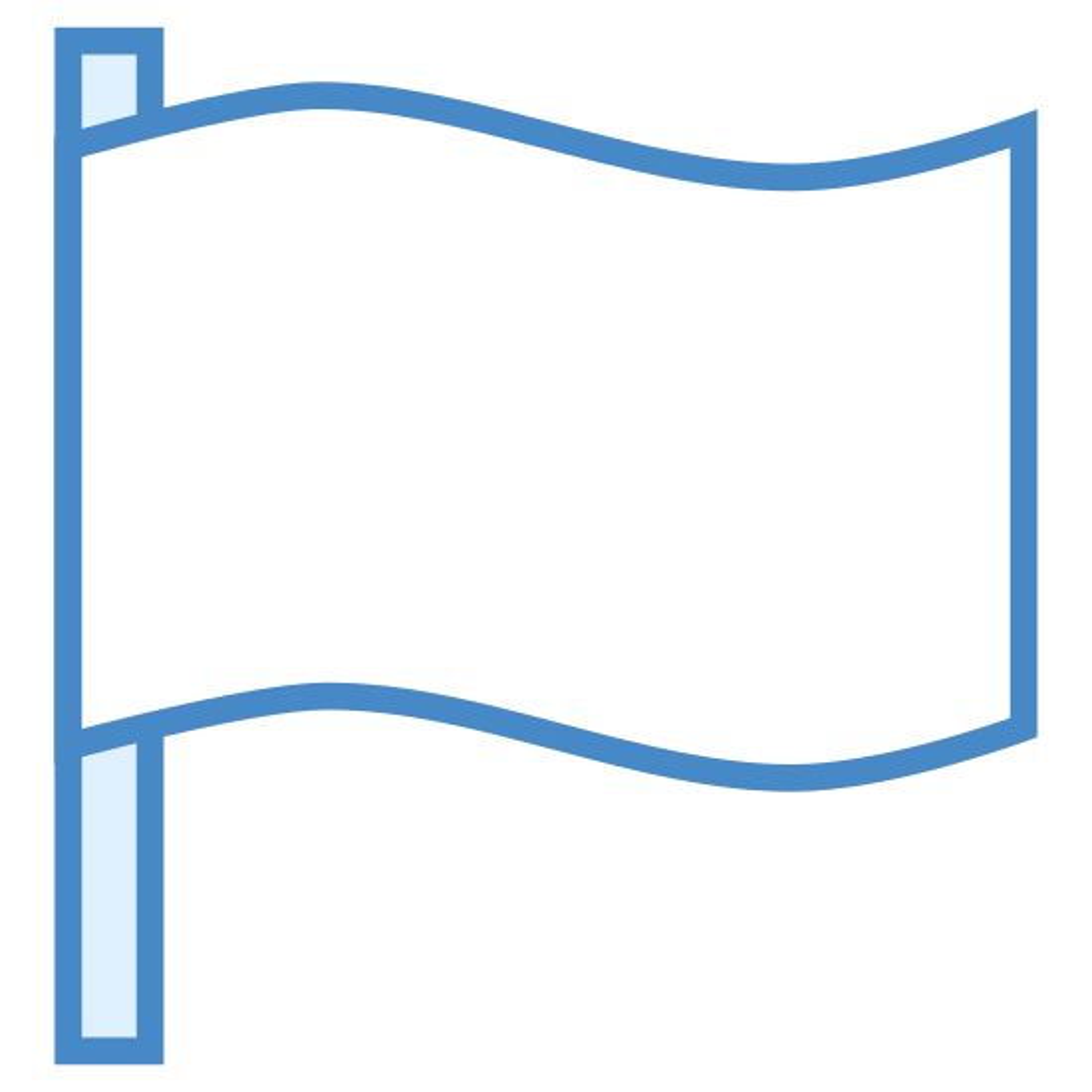 Flaga 2 icon