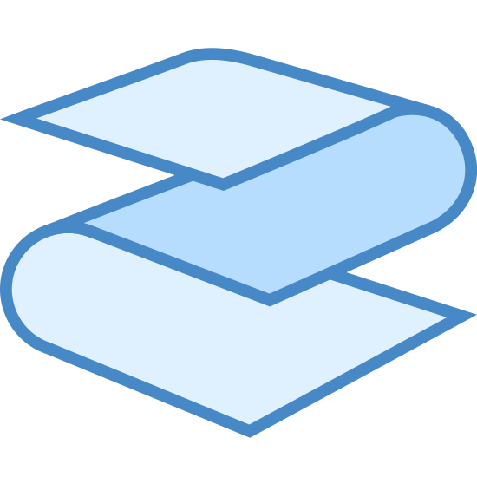 Folia NRC icon