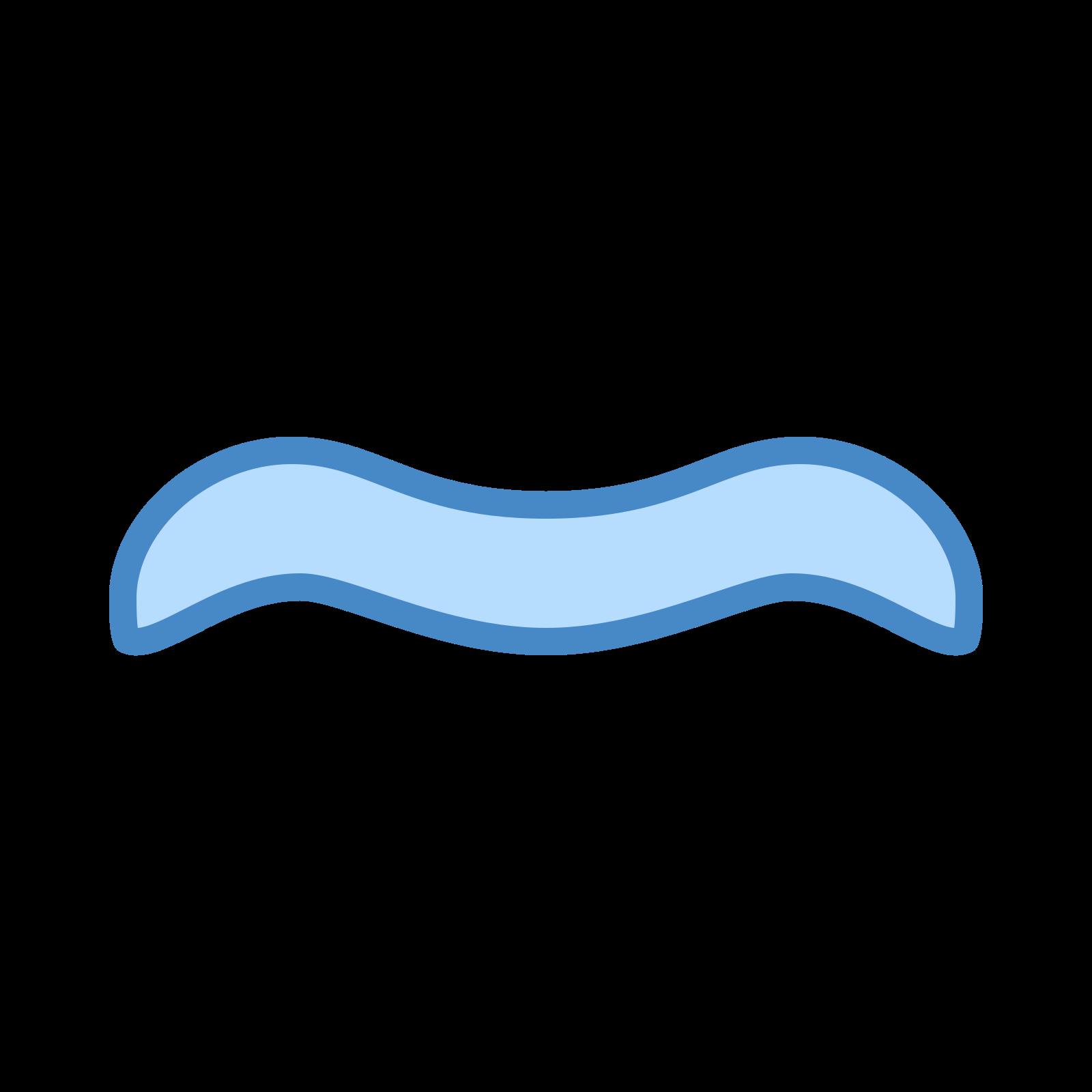 wąsy Ghandhiego icon