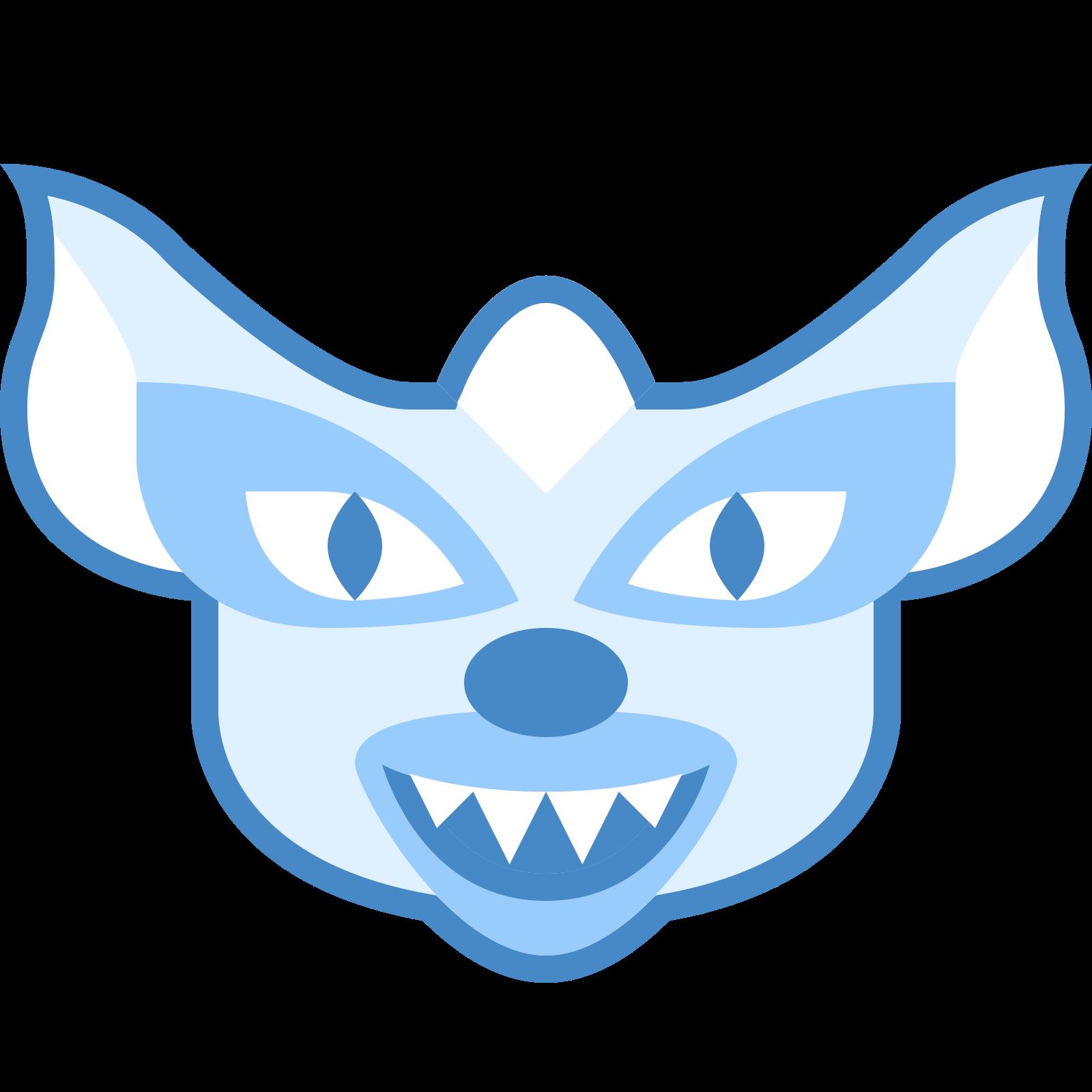 Gremlin icon