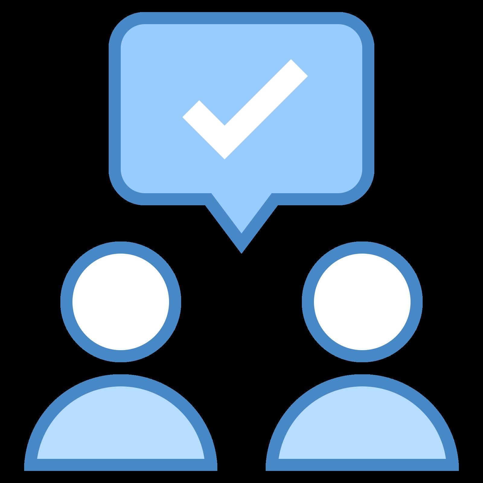 Group Task icon