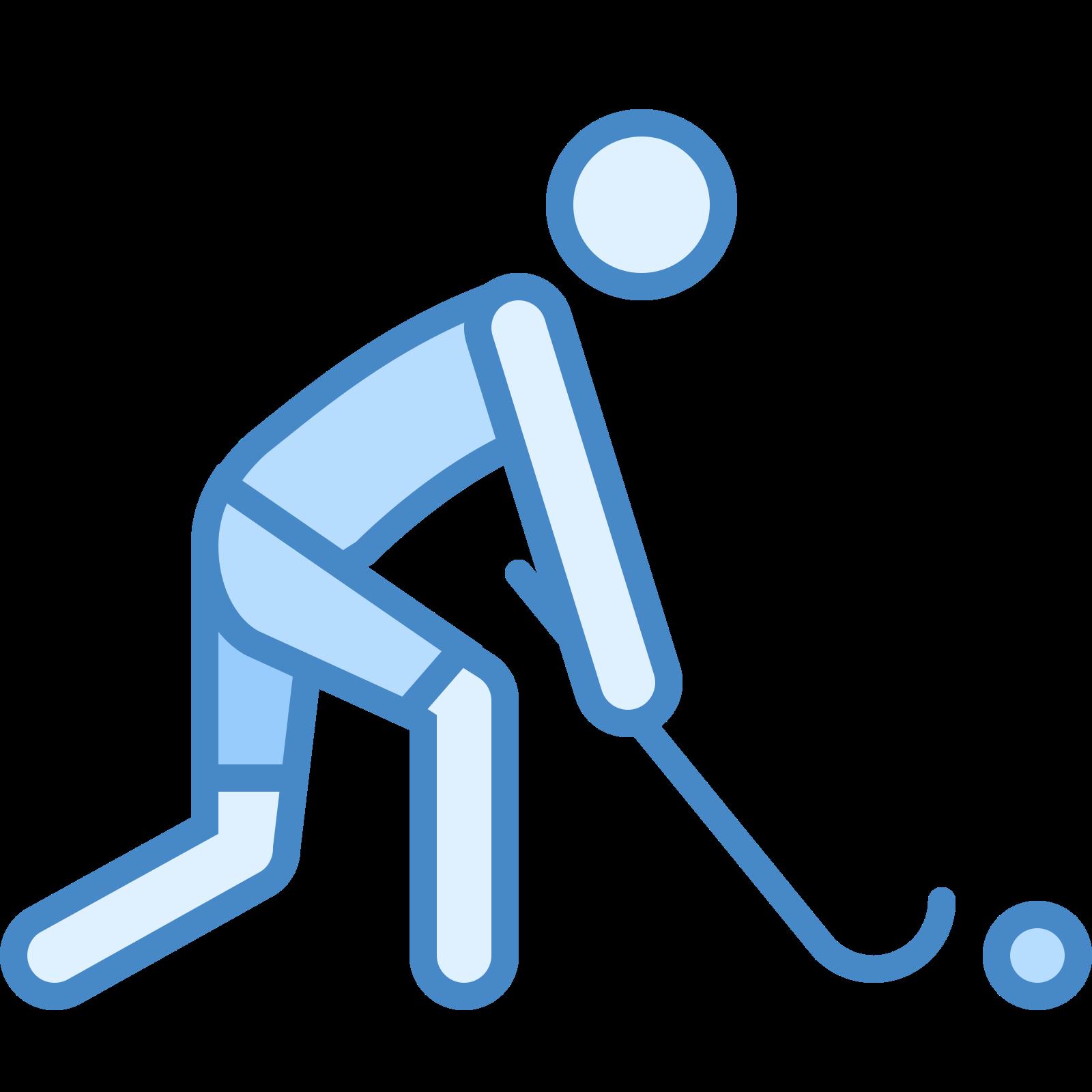Hockey 2 icon