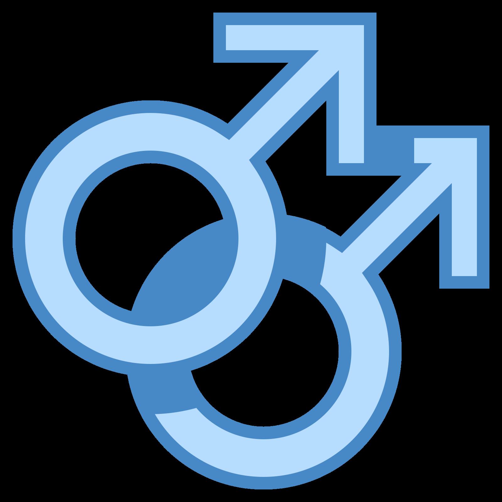 Gay Pride icon