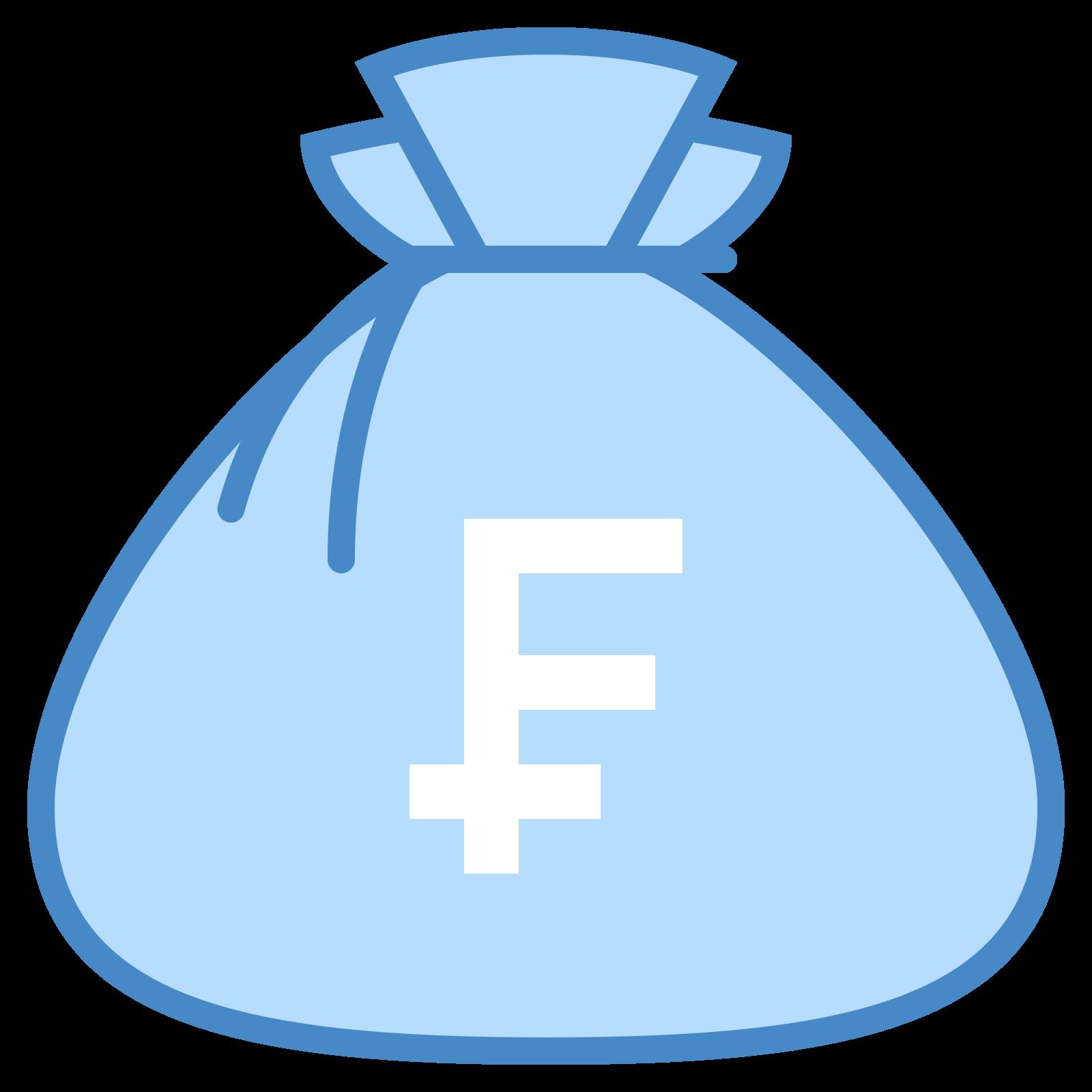 Capital icon