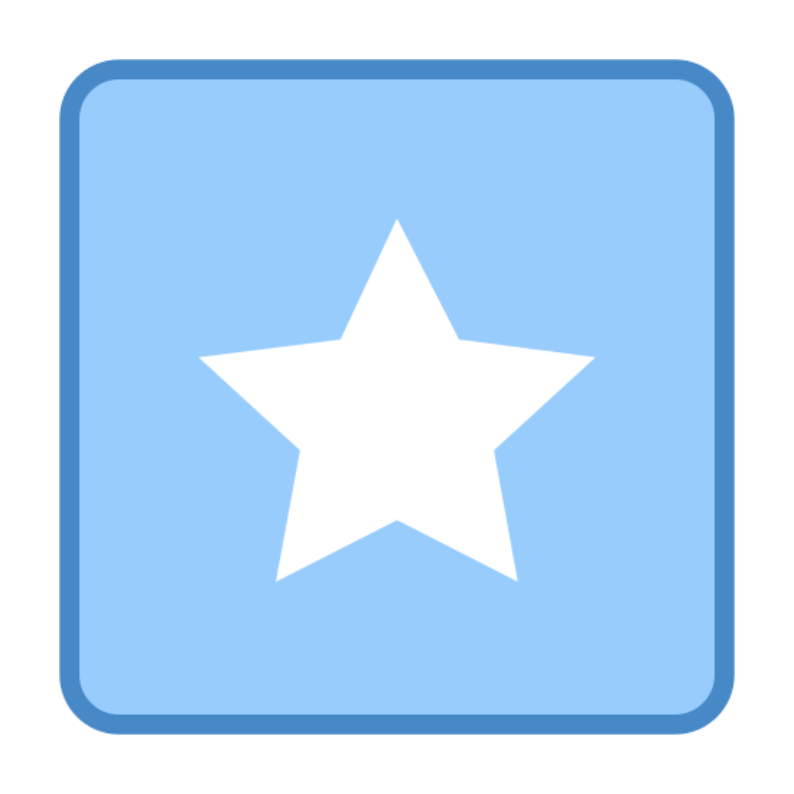 Wskaźnik icon