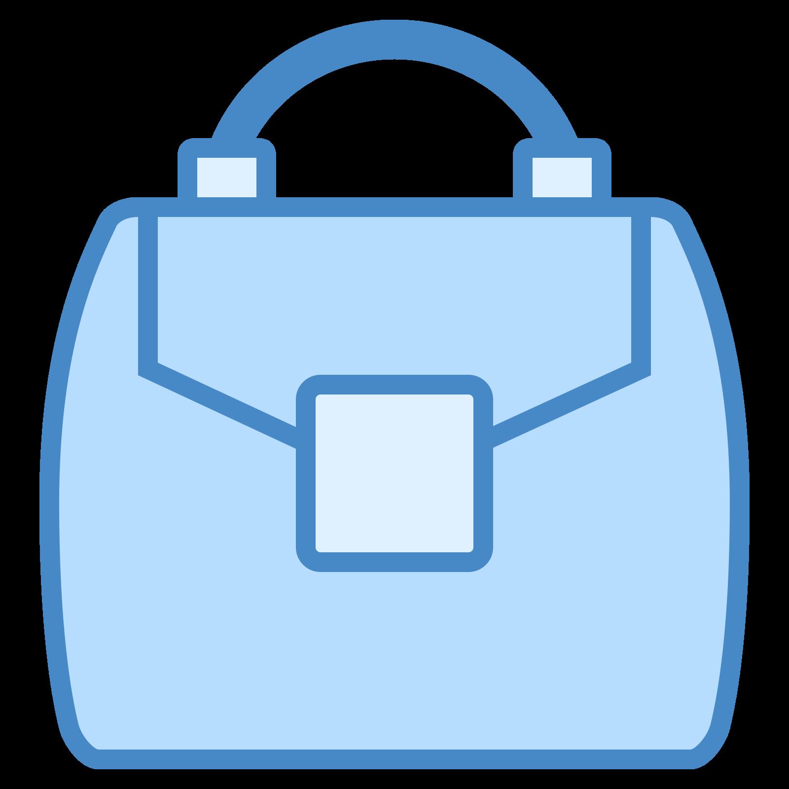 Czerwona Torebka icon