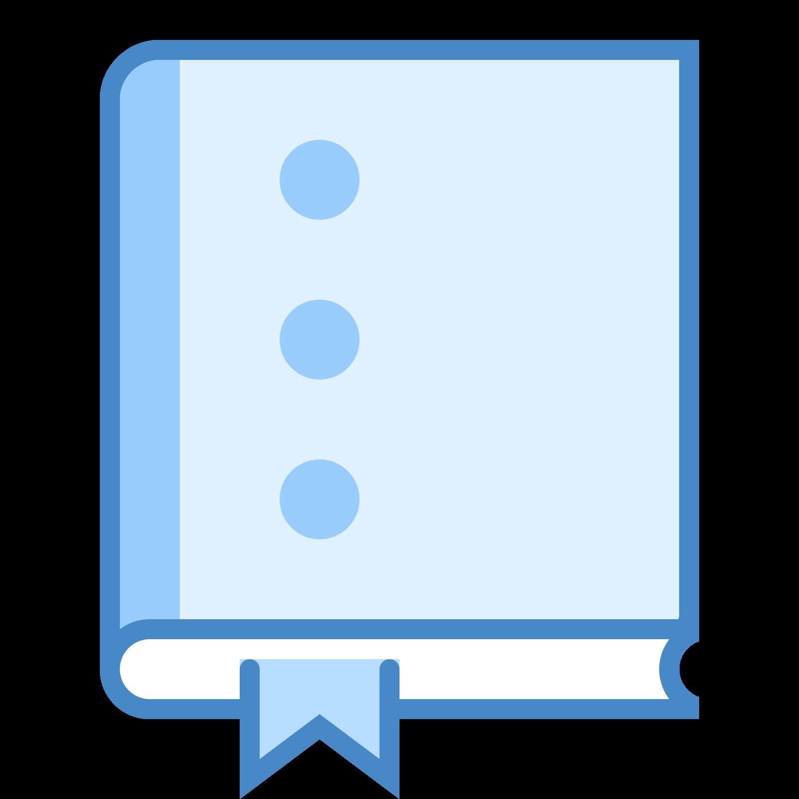 Référentiel icon