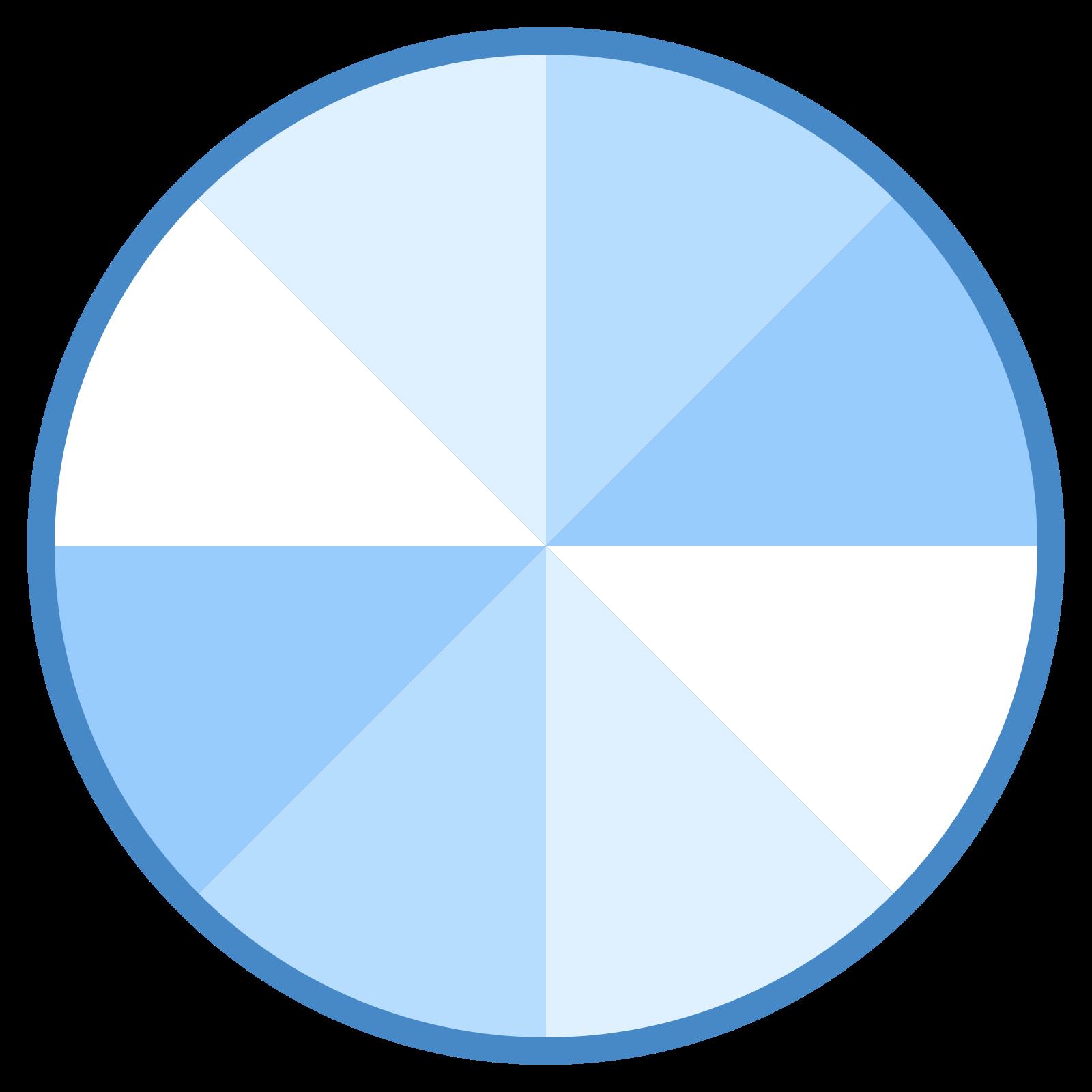 RGBサークル1 icon