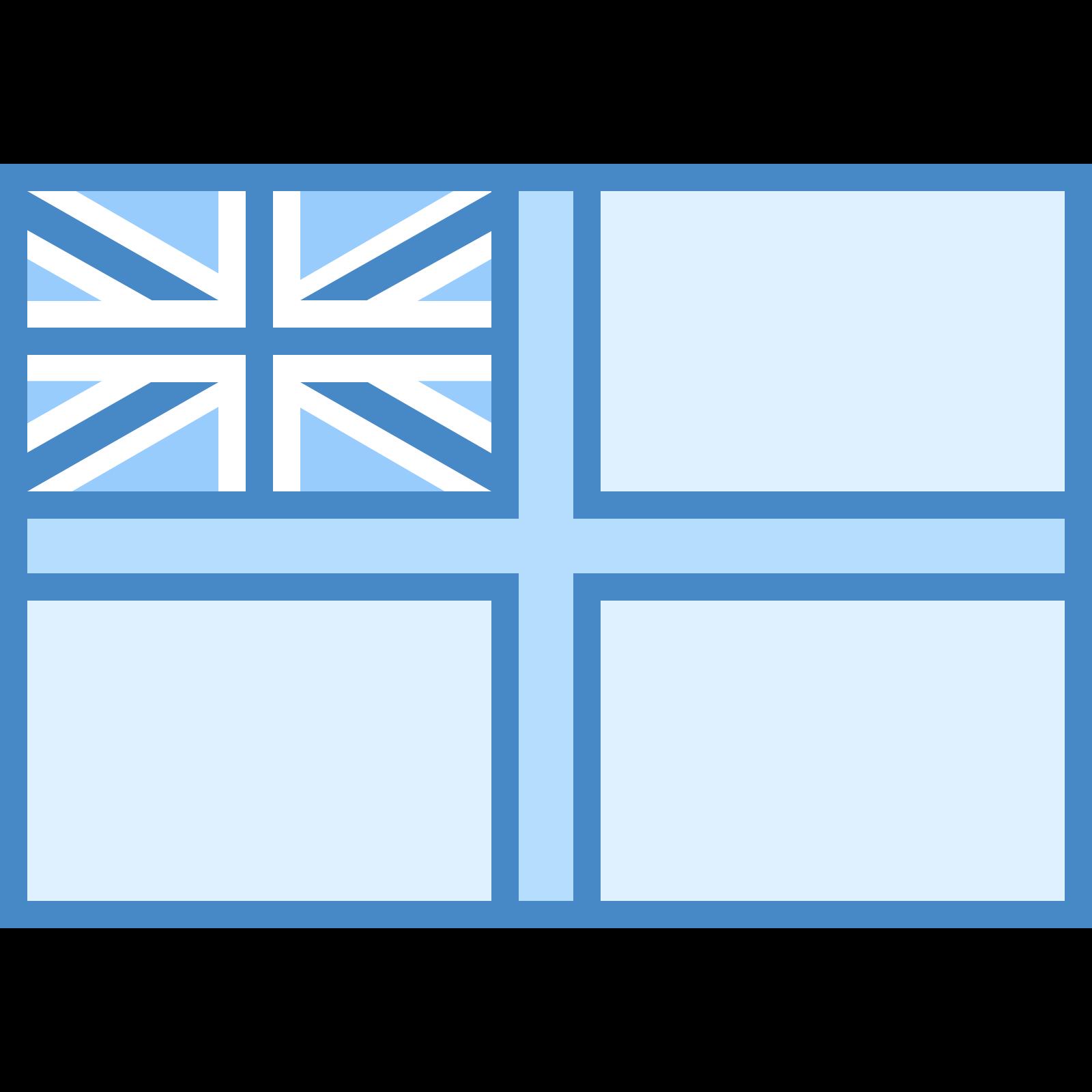 Royal Navy icon