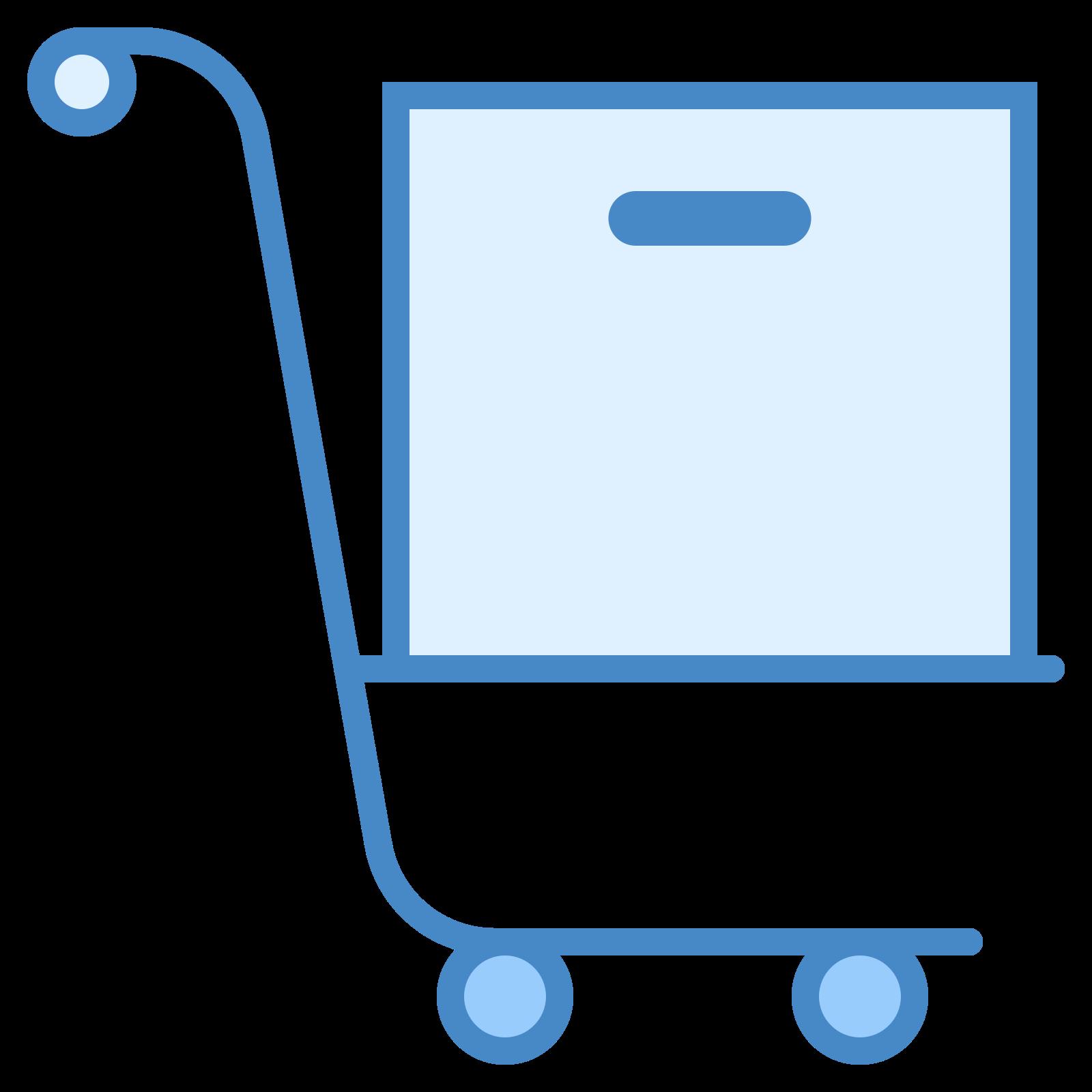 Sprzedaj asortyment icon