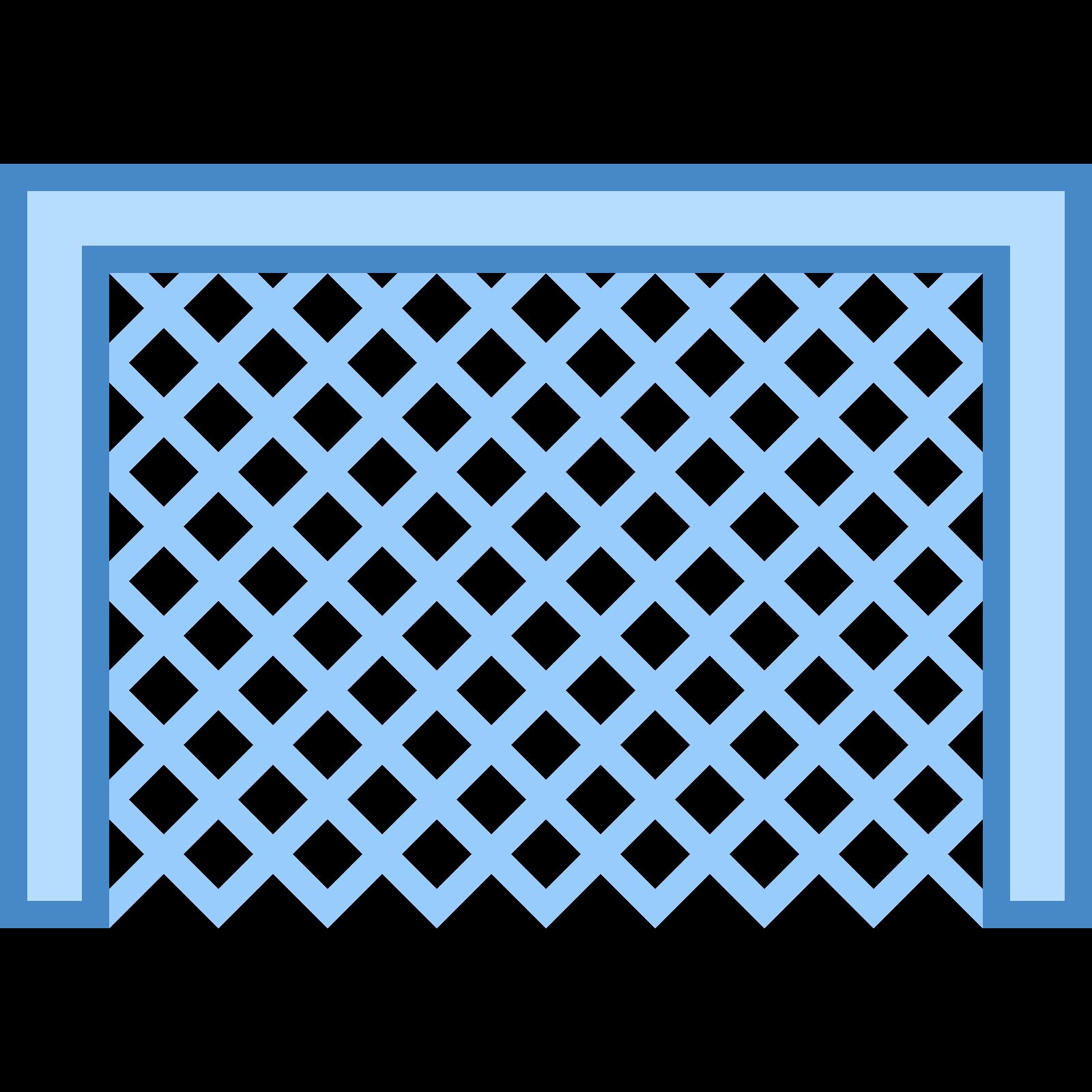 Bramka icon