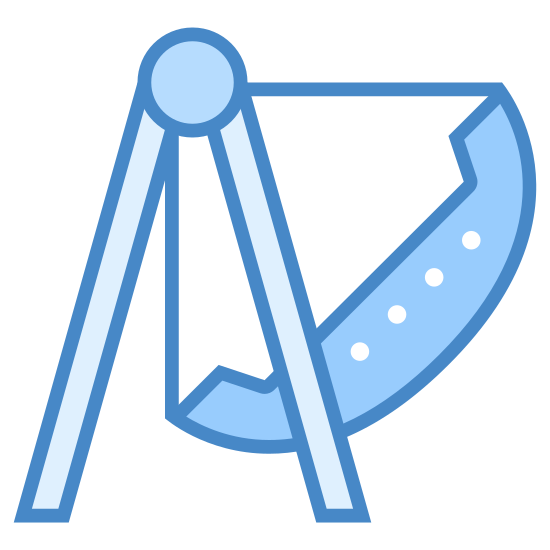 Swinging Boat icon. The icon is meant to resemble a boat hanging from a swing, such as one found in a yard.    If a yard swing had a model boat instead of a plank to sit on, it would look exactly like this.