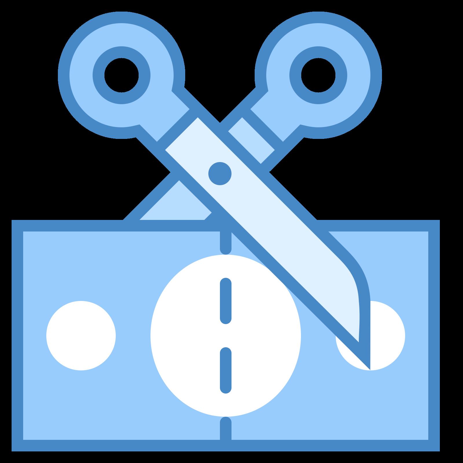 Podatek icon