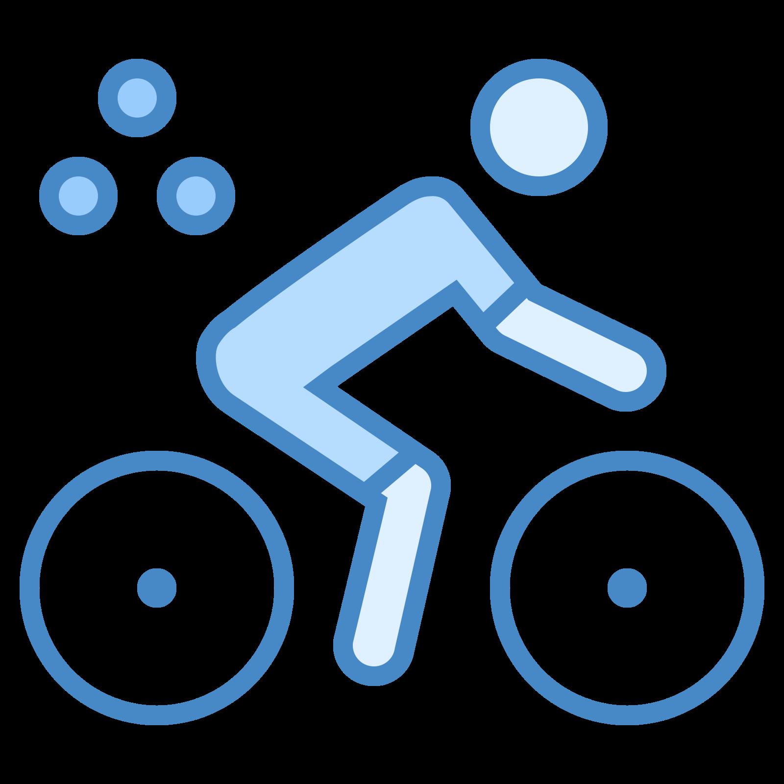 Triatlon icon