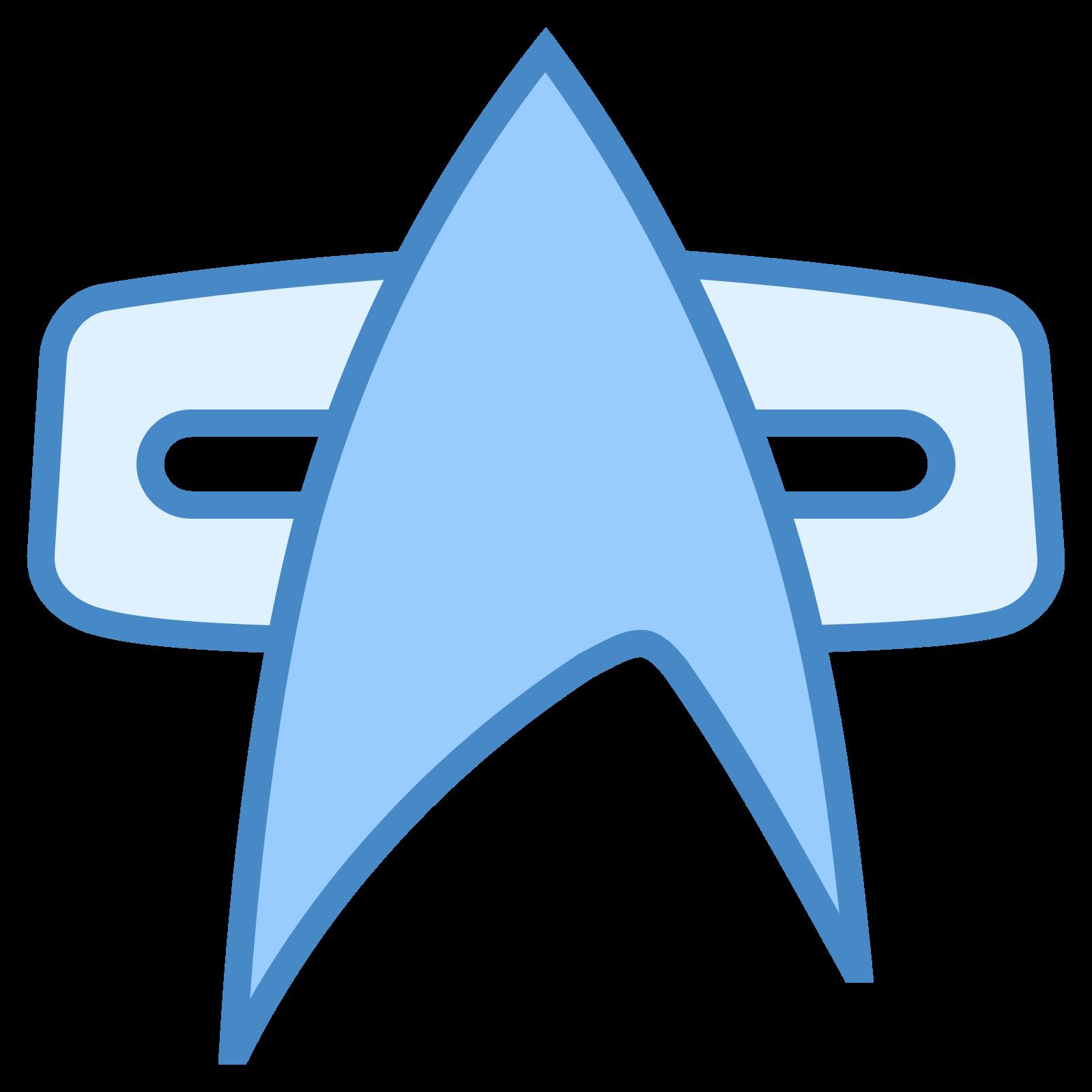 Odznaka Odkrywcy icon