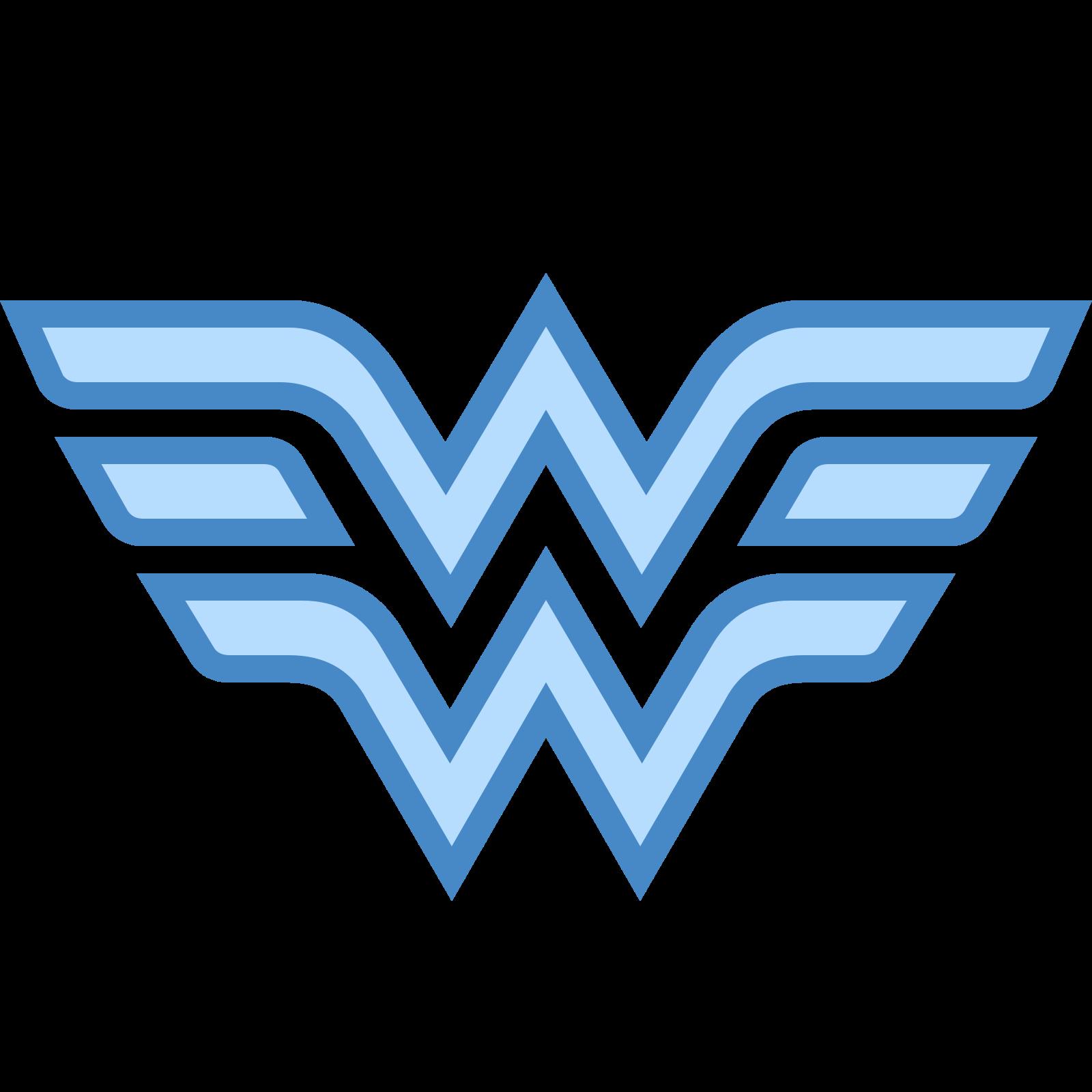 Wonder Woman icon