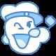 popeye icon