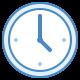 Relógio icon