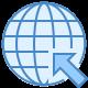 インターネット icon
