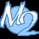 Metin2 icon