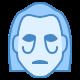 迈克尔·迈尔斯 icon