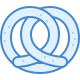 Bretzel icon