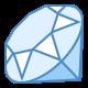 Langage de programmation Ruby icon