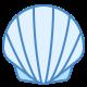 Mollusco icon