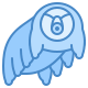 Water Bear icon