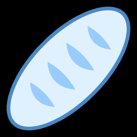 パン icon