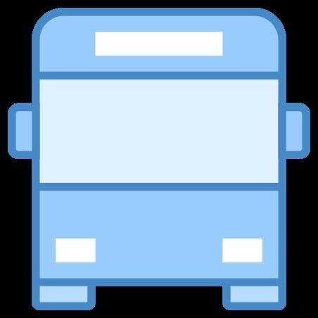 버스 icon