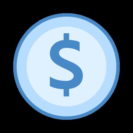 Economico 2 icon