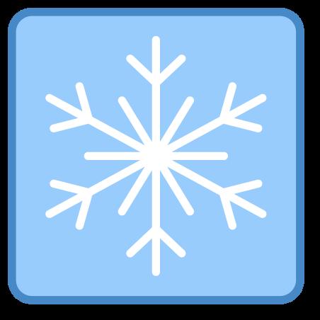 Охлаждение icon