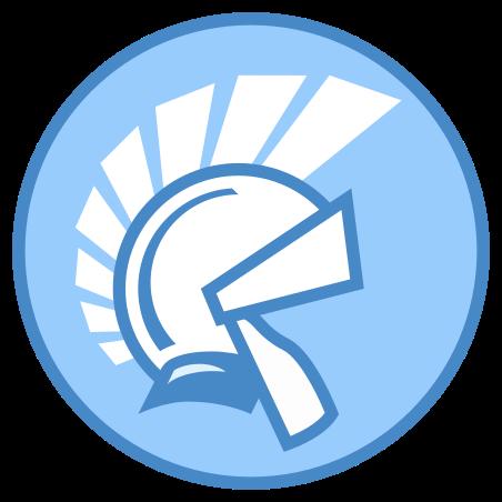 Delphi IDE icon