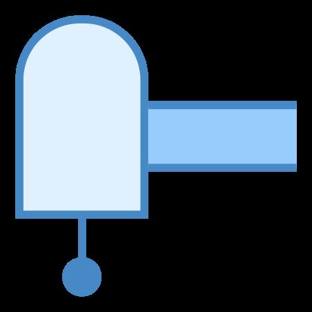 Dental Machine icon