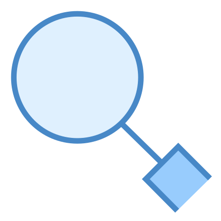 Dental Mirror icon