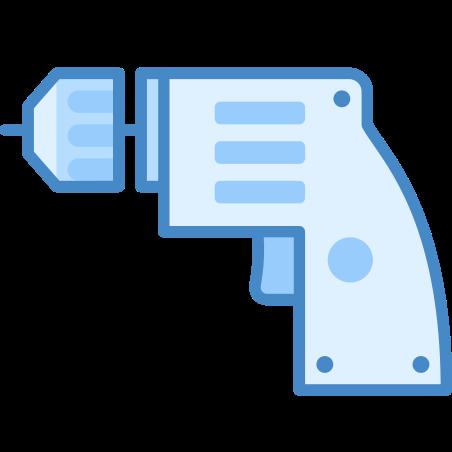 ドリル icon