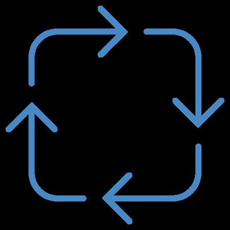 환경 icon