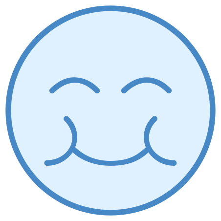 Fat Emoji icon