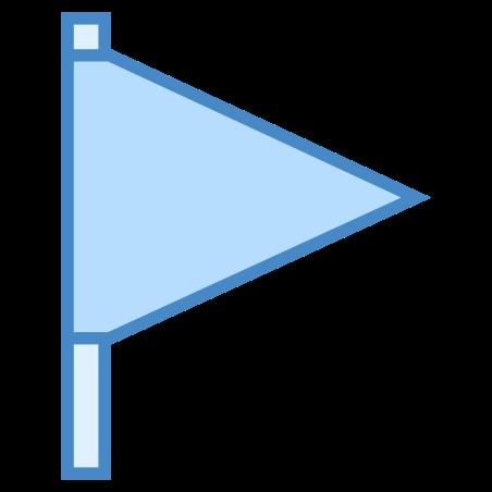 黒旗 icon