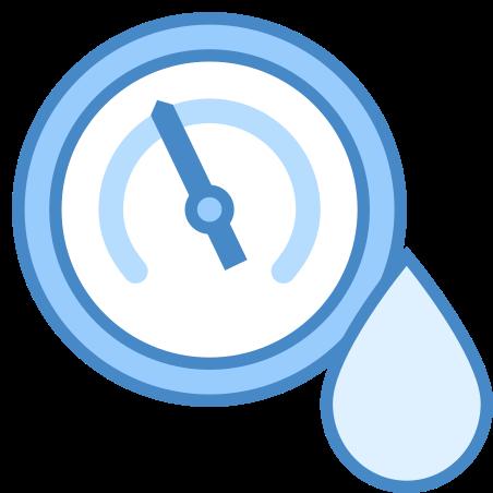 습기 icon