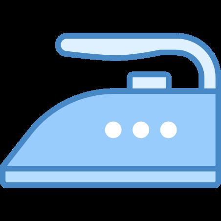 철 icon
