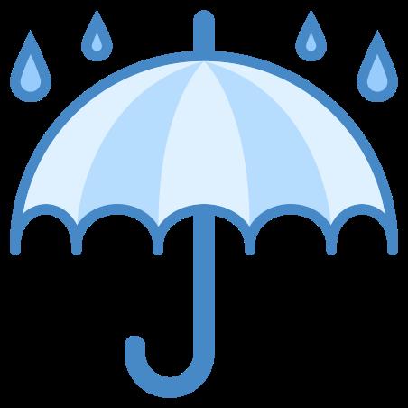 Keep Dry icon