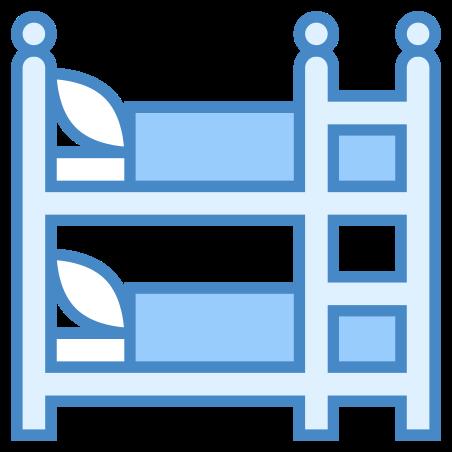 Детская icon